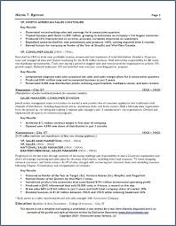 Resume One Job Best of Resume For One Job For Many Years Charge Nurse Resume Nursing