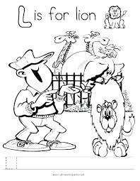 Coloring Pages R Rated Coloring Pages On Love Letter T Sheet