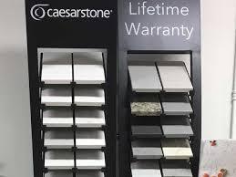 check out our quartz displays