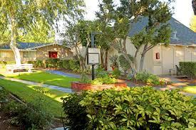 garden homes. Sherry Lane Garden Homes Rentals Santa Ana, CA Apartmentscom T