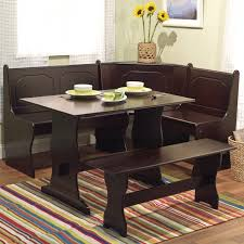 classy kitchen table booth.  Kitchen Classy Kitchen Booth Seating Sets Of Table Pertaining To  Remodel On