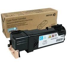 <b>Картридж Xerox 106R01456</b>, цена 4 600 руб. Купить <b>Картридж</b> ...