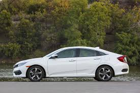 Honda Accord What To Expect From The New Midsize Sedan