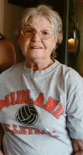 "Obituary for Vivian ""Darlene"" (McIntire) Lockard (Guest book)"