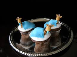 Photo Violet S Custom Cakes Image