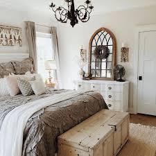 master bedroom bedding ideas decorating winsome master bedroom decor alluring inspiration d small best master bedroom
