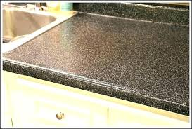 rust oleum countertop transformations or rust oleum countertop transformations kit rust transformations rust oleum countertop transformations
