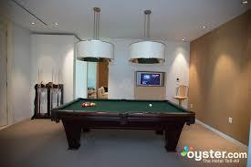Mgm Skyloft  Bedroom  FlodingResortcom - Mgm signature 2 bedroom suite floor plan