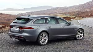 2018 jaguar wagon. plain 2018 jaguar xf sportbrake wagon australian price revealed for 2018 jaguar wagon