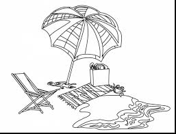 Small Picture excellent fancy nancy coloring pages with umbrella coloring page