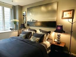 Themes For Bedrooms Set Property