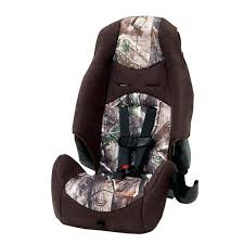 cosco booster cat 2 in 1 car seat replacement covers