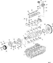 Showthread besides mercruiser 5 7l v8 draco topaz starter motor wiring diagram picture required help 624178