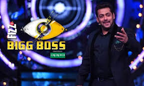Image result for Bigg Boss 11: