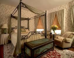 Victorian Decorating Living Room Victorian Interior Design Luxury Furniture Home Interior Ideas