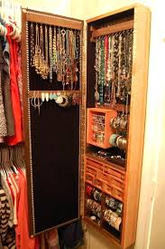 jewelry box ideas jewelry boxes best jewelry box ideas on jewellery box pertaining to big jewelry