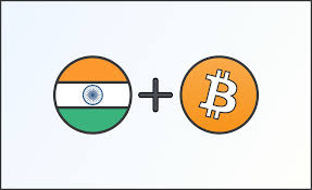 Who specifically are the industry members and bitcoin. Why India Should Buy Bitcoin