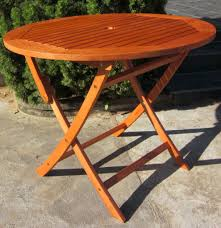design of folding wooden garden table with awesome garden table and chairs wooden to your small home decor