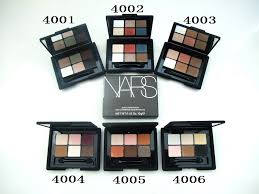 2017 new nars duo 6 colors eyeshadow palette with brush s cosmetics042903 5 50 mac makeup whole mac cosmetics uk