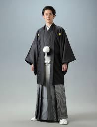 Japanese Costumes Men 男性の着物 Mens Kimonoおしゃれまとめ