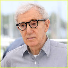woody allen responds to son ronan farrow s sexual allegations  woody allen responds to son ronan farrow s sexual allegations essay