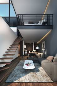 Small Picture Best 25 Loft interior design ideas on Pinterest Loft house