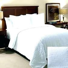 white textured duvet covers white textured duvet covers grey light with regard to cover inspirations white