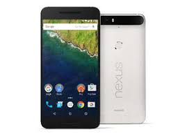 huawei phones price list 2017. google nexus 6p 64gb (huawei) huawei phones price list 2017