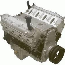 gm 5 3l engine diagram wiring diagrams best chevrolet performance parts 19165628 gm performance ls 5 3l 5 3 l chev motor gm 5 3l engine diagram