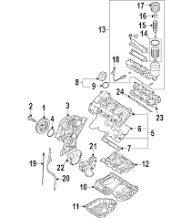 2008 hyundai entourage engine diagram wiring diagram for you • 2008 hyundai entourage parts hyundai parts hyundai oem 2008 hyundai entourage gold 2009 hyundai entourage