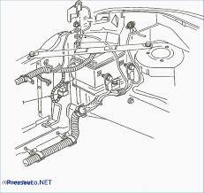 2000 oldsmobile silhouette fuse box diagram wiring diagram