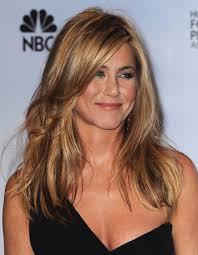 Jennifer Aniston Hair Style 29 Times Jennifer Aniston Changed Her Hair Jennifer Aniston 6616 by wearticles.com