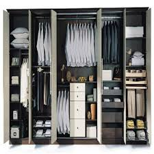 Affordable Wardrobe Cabinet Designs Home Design Decor.