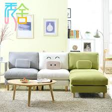 office couch ikea. Ikea Small Sofa Minimalist Office Desk Aliexpresscom Buy Japanese Style Ideas Show Homes Apartment Living Room Couch Creative Piggy Furniture Around The