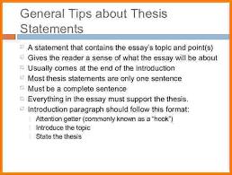 personal essay example personal essay examples for high school examples of a narrative essay