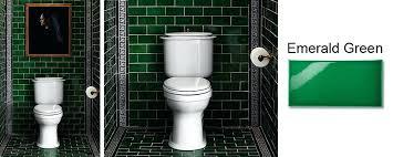 colored subway tile backsplash green ceramic wall tiles tile mint green glass tile tile design ideas
