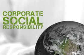 essays on corporate social responsibility corporate social responsibility presentation essay corporate social