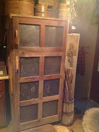 Primitive Kitchen Furniture Love Thisbuild Your Own Cabinets For A Prim Kitchen Colonial