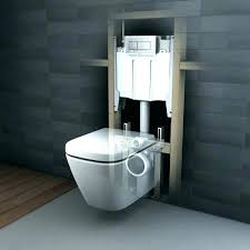 toilets parts wall mounted toilet tank parts tank wall toilet wall hung toilet images wall hung