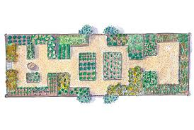flower garden planner free. amazing of flower garden layout planner 16 free plans design ideas r