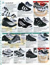 fila basketball shoes 90s. adidas and fila basketball shoes 1998 90s i