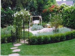 Small Picture Home Garden Design Ideas Fashion Unique Design