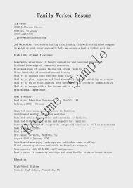 peoplesoft resume sample application letter sample for nurses peoplesoft resume sample resume samples family worker sample abap fresher resume samples family worker sample
