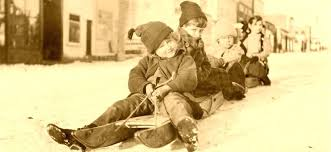 old wooden sled dog plans antique sleighs and vintage sleds