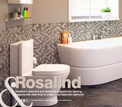 BathroomAlluring Modern Bathroom Design B And Q Ideas Service Review Q  Glamorous Bathrooms Designs Best Interior