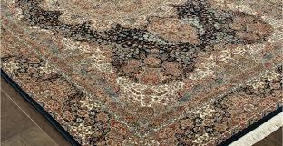 10 12 outdoor rug canada masterpiece regal navy 9 10 x 12 10 area rug