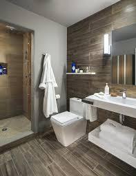 bathroom designs 2014. Plain Designs Award Winning Bathroom Designs Design Studio Inspiring Worthy  Black White   With Bathroom Designs 2014 S