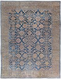 green and grey area rugs lovely persian rug styles persian rug designs