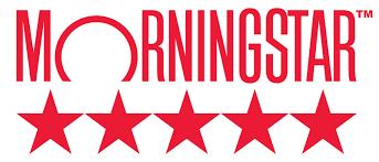 Image result for morningstar ratings images 2017