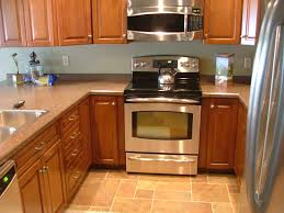 Simple Small Kitchen Designs Kitchen Simple Small Kitchen Design Inspirations With Black